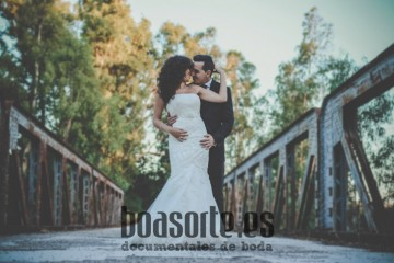 fotografo_bodas_jerez_postboda