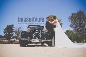 fotografo_de_bodas_jerez_boasorte