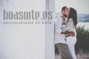 videos_de_boda_jerez_boasorte