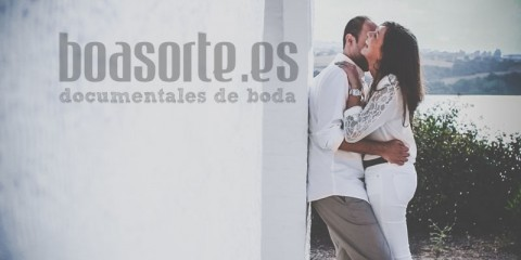 videos_de_boda_jerez_boasorte