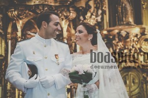 fotografo_bodas_cadiz_boasorte