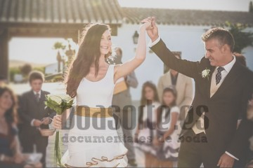 fotografo_bodas_civil_jerez_boasorte1