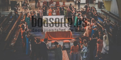 video_de_boda_evangélica_jerez