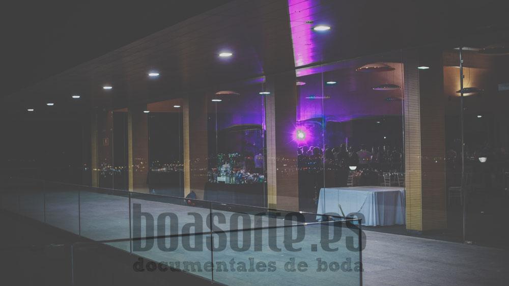 boda_luisperez_jerez_boasorte1