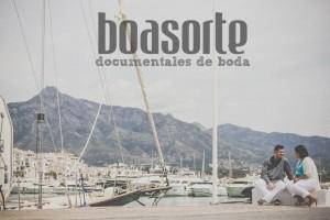 fotografo_boda_jerez_finca_montana_boasorte