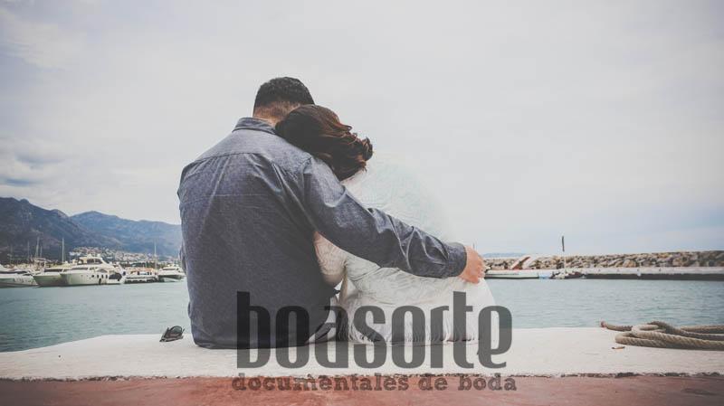 fotografo_boda_jerez_finca_montana_boasorte2