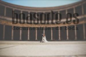 fotografo_bodas_granada_boasorte1