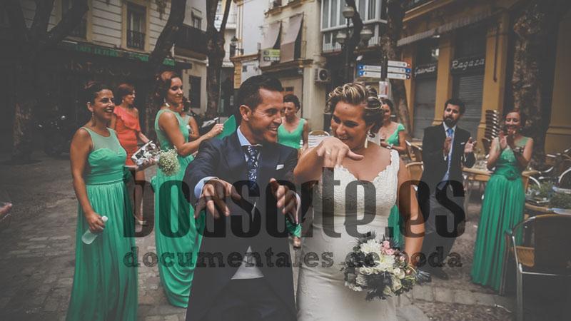 fotografo_bodas_lebrija_boasorte3