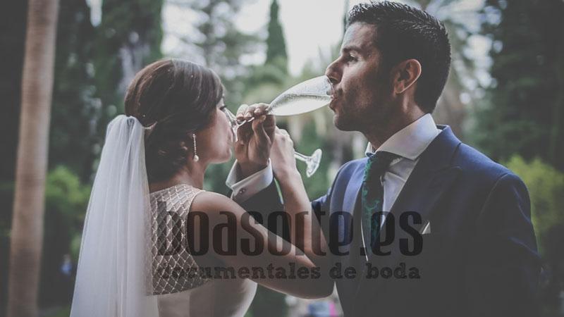 fotografo_de_bodas_granada_boasorte_2