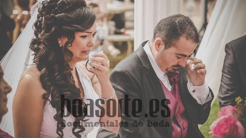 fotografo_boda_el_cuervo_boasorte