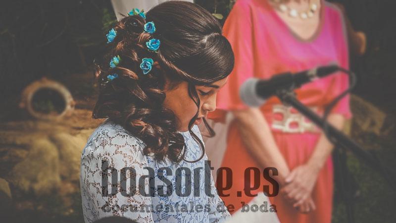 fotografo_boda_el_cuervo_boasorte1