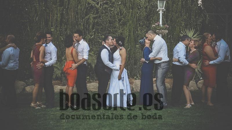 fotografo_boda_el_cuervo_boasorte2