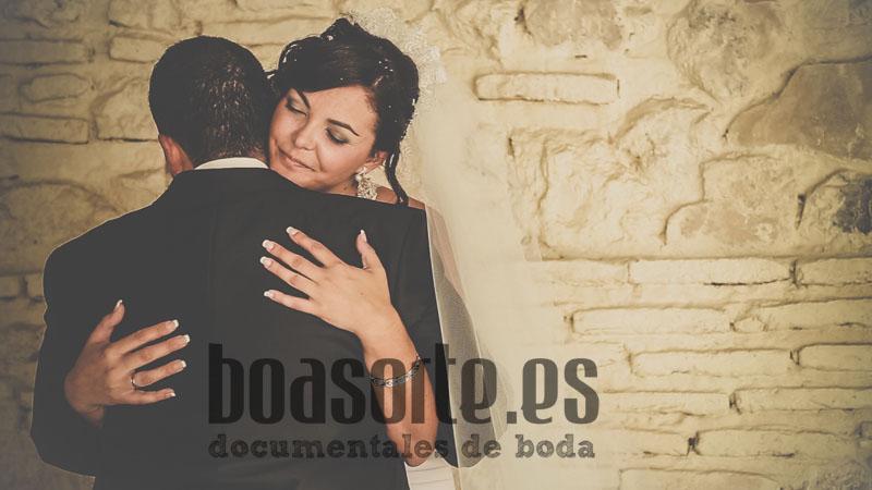 fotografo_boda_el_cuervo_boasorte4
