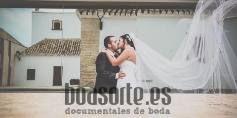 fotografo_boda_el_cuervo_boasorte6