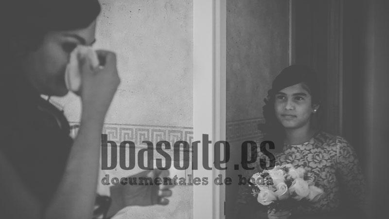 fotografo_boda_el_cuervo_boasorte7