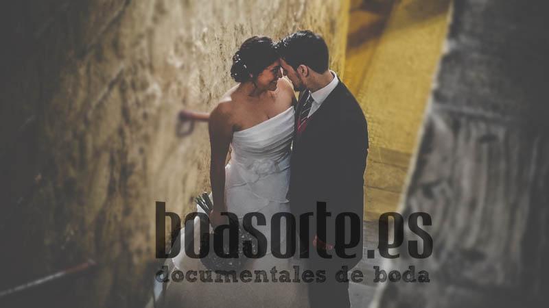 fotografo_bodas_bodegas_log_gigantes_boasorte2