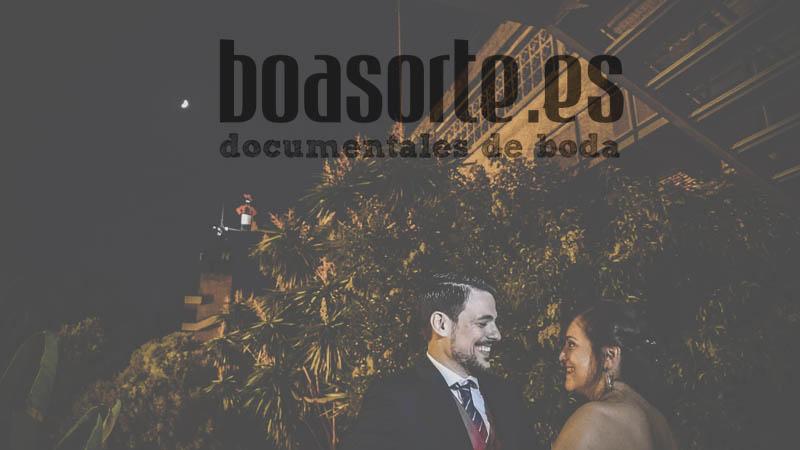 fotografo_bodas_bodegas_log_gigantes_boasorte3