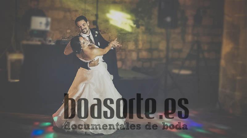 fotografo_bodas_bodegas_log_gigantes_boasorte4