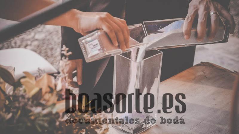 fotografo_bodas_bodegas_log_gigantes_boasorte5