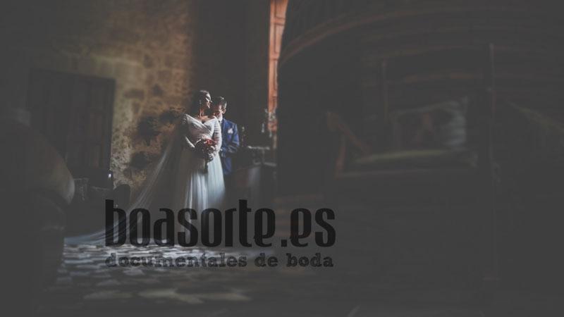 fotografo_bodas_jerez_luis_perez_boasorte