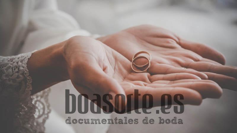 fotografo_bodas_jerez_luis_perez_boasorte2
