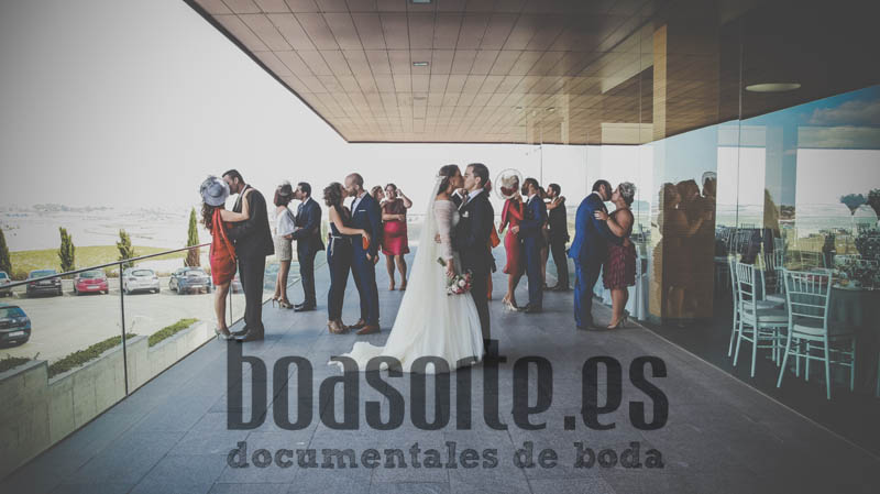 fotografo_bodas_jerez_luis_perez_boasorte3