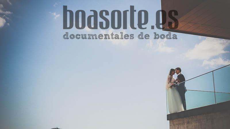 fotografo_bodas_jerez_luisperez_boasorte1