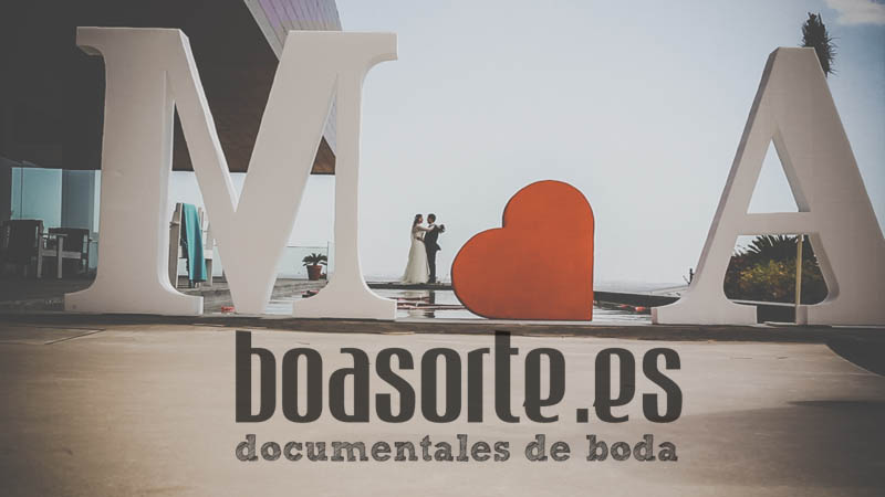 fotografo_bodas_jerez_luisperez_boasorte6