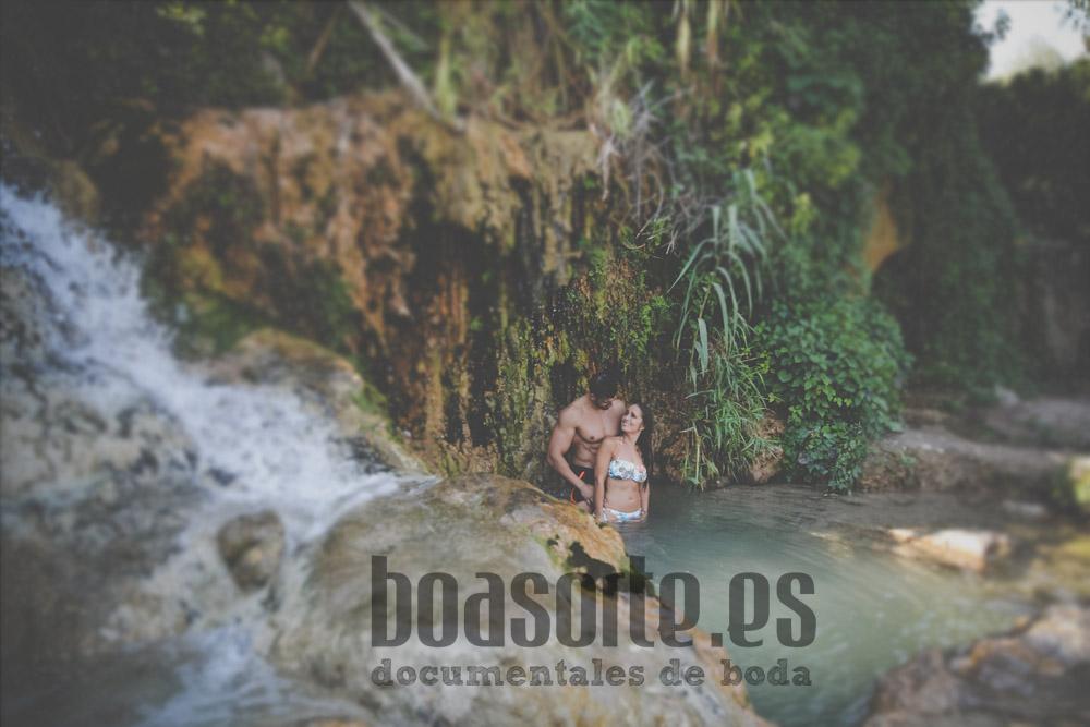 fotografo_bodas_vejer_boasorte
