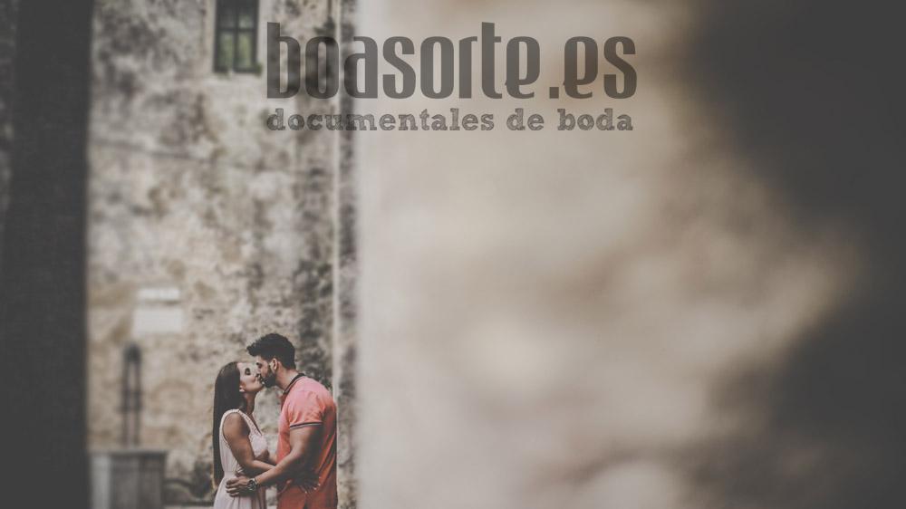 fotografo_bodas_vejer_boasorte2