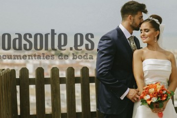 video_boda_el_puerto_santa_maria_boasorte10