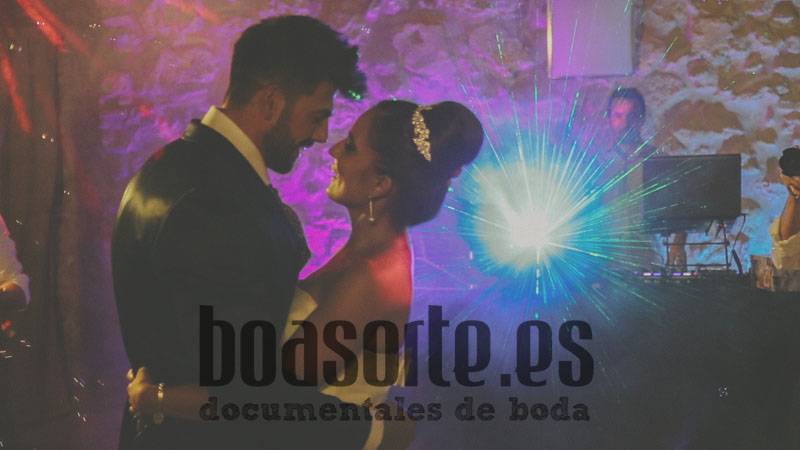 video_boda_el_puerto_santa_maria_boasorte11