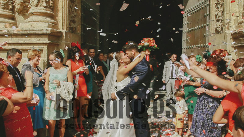 video_boda_el_puerto_santa_maria_boasorte3