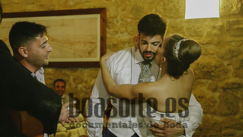 video_boda_el_puerto_santa_maria_boasorte7