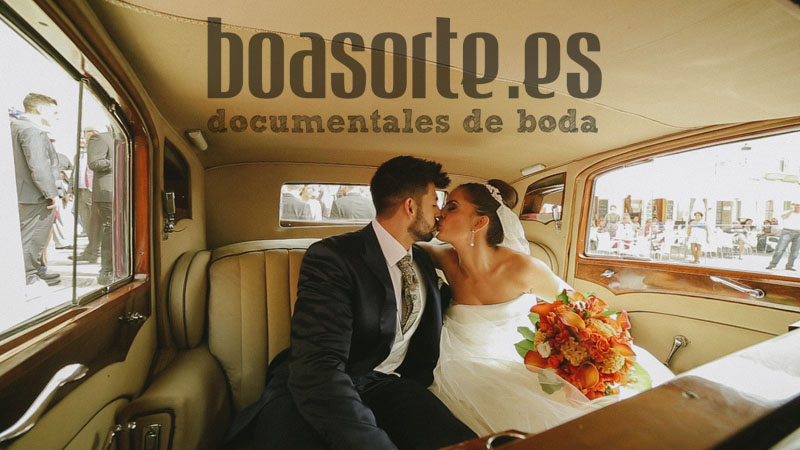 video_boda_el_puerto_santa_maria_boasorte9