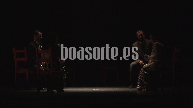 Andrés_peña_FESTIVAL_dE_JEREZ_BOASORTE