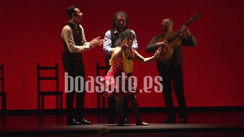 Andrés_peña_FESTIVAL_dE_JEREZ_BOASORTE2