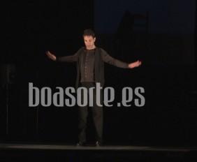FELIPE_MATO_FESTIVAL_dE_JEREZ_BOASORTE2