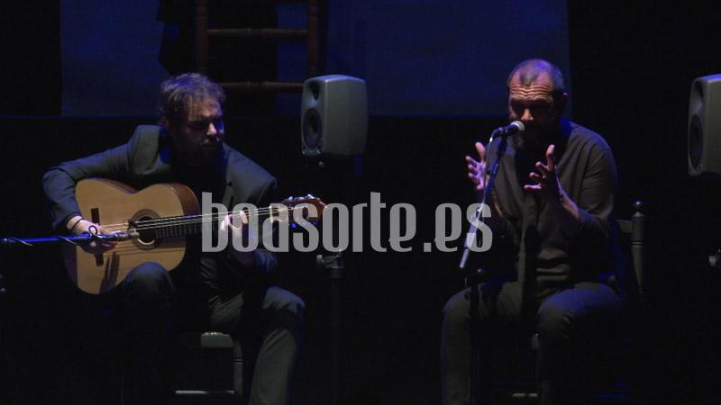 FELIPE_MATO_FESTIVAL_dE_JEREZ_BOASORTE5