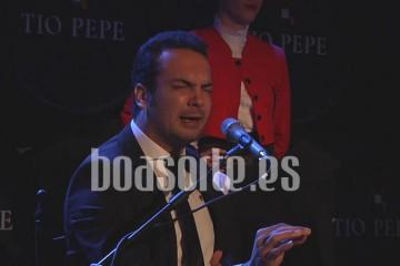 Jesús_méndez_los_apostoles_jerez_boasorte2