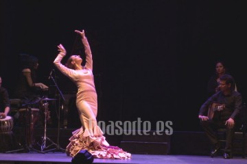 María_josé_franco_festival_de_jerez_boasorte1
