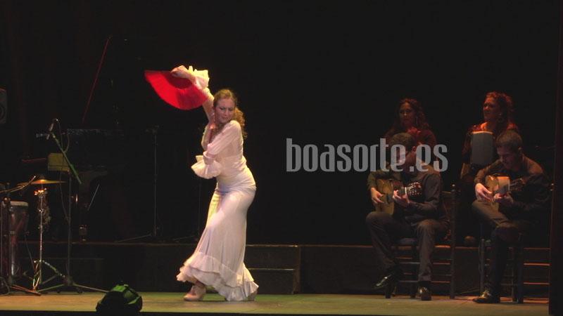 María_josé_franco_festival_de_jerez_boasorte2