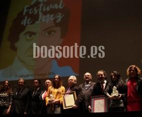 PREMIOS_FESTIVAL_JEREZ_BOASORTE2