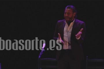 Pedro_el_granaino_boasorte_festival_de_jerez