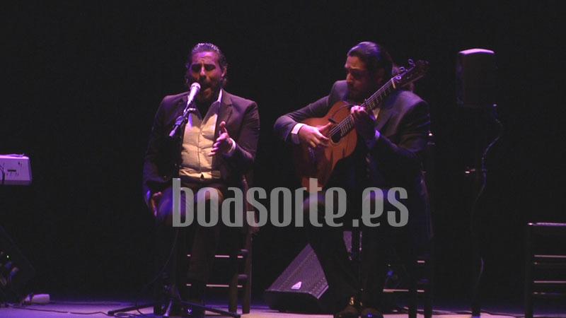 Pedro_el_granaino_boasorte_festival_de_jerez1