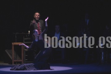actuación_david_lagos_xx_festival_de_jerez_boasorte