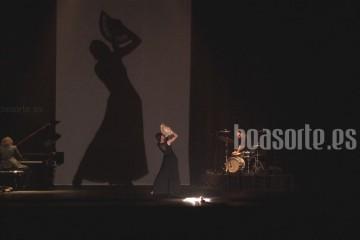ana_morales_flamenco_boasorte_festivaldejerez