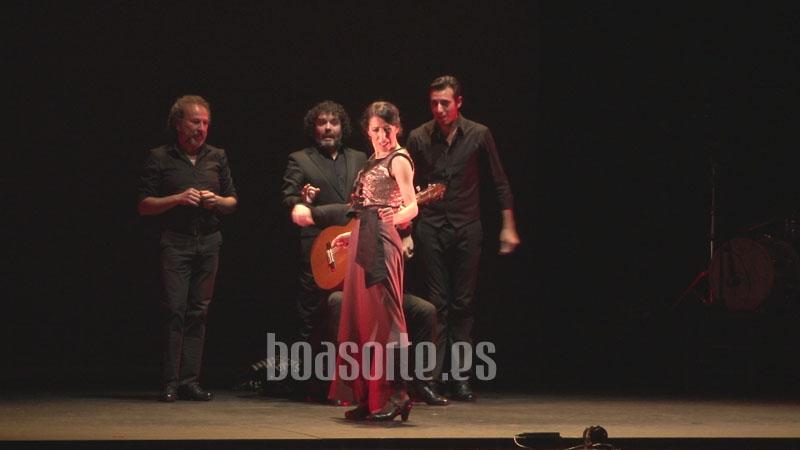 ana_morales_flamenco_boasorte_festivaldejerez1