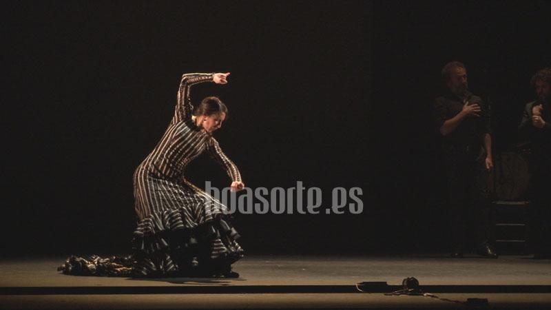 ana_morales_flamenco_boasorte_festivaldejerez2