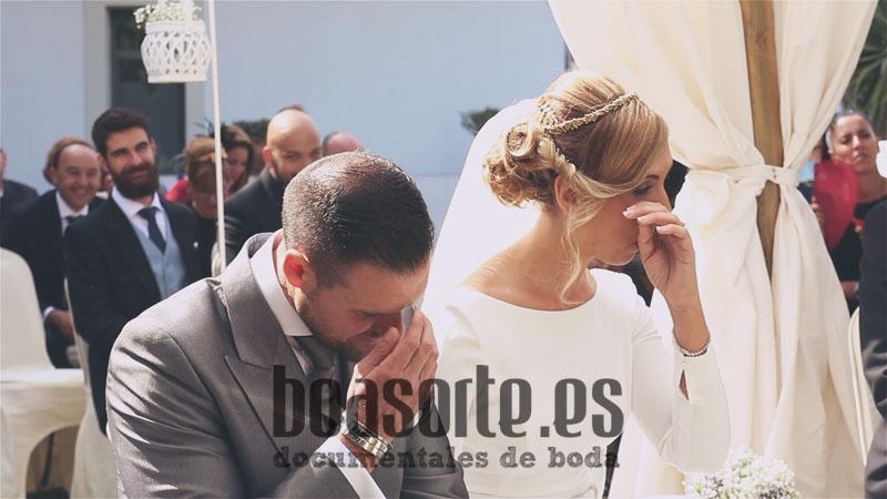 boda_hotel_jerez_boasorte1